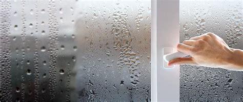 Почему потеют пластиковые окна изнутри в квартире зимой и что делать?— 14 answers