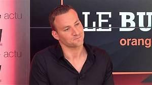Youtube Pascal Le Grand Frère : pascal le grand fr re l autre pascal n a rien invent ~ Zukunftsfamilie.com Idées de Décoration