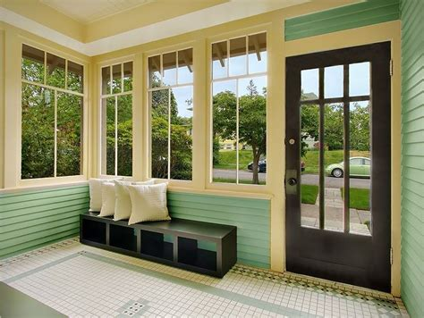 42 best images about front porch ideas on