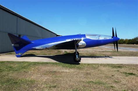 Planet models 1/48 bugatti 100p | imodeler. The 1937 Bugatti 100P airplane reconstructed | WordlessTech