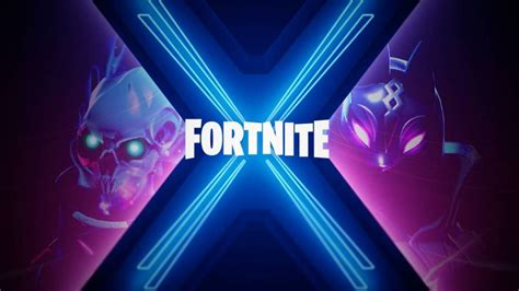 fortnite season  begins today   update