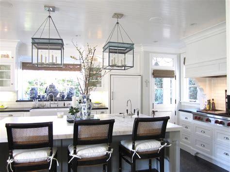 pixelimpress wow beautiful kitchen