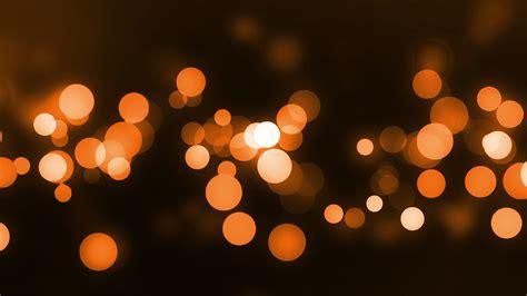 Wallpaper Desktop Lights by 50 Lights Wallpaper On Wallpapersafari