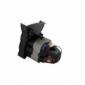 Tondeuse Electrique Mac Allister : ensemble moteur mac allister pour motobineuse fpt800 ~ Melissatoandfro.com Idées de Décoration