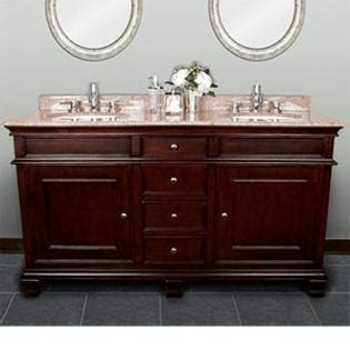 Sears Bathroom Vanity Tops by 60 Inch Sink Vanity Top From Sears