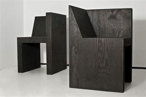 rick owens  furniture  frontier blog frontier