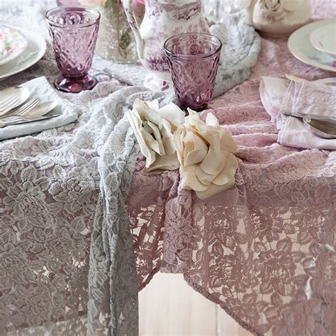 shabby chic fabric joanns way too expensive at 150 00 but could be made with lace yardage from joann fabric rose lace