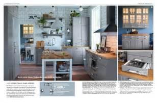 ikea küchen faktum nachkauf nazarm - Küche Faktum