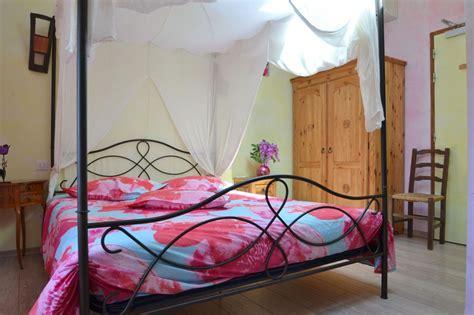 hotel avec dans la chambre midi pyrenees chambre d hote en midi pyrénées avec tout le confort