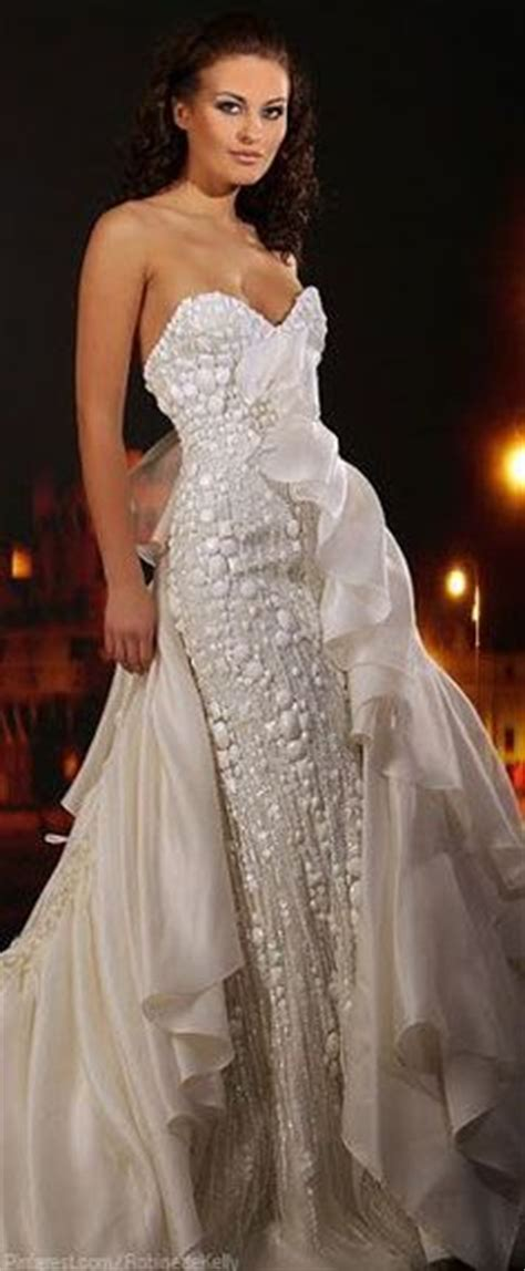 images  extravagant wedding dresses