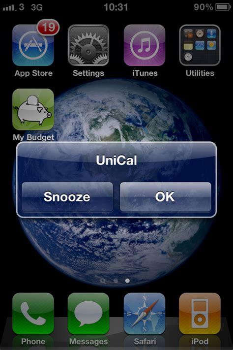 iphone screensavers cop iphone screensavers