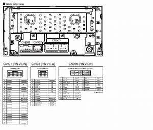 1983 toyota camry factory radio wiring diagram 1983 free With toyota radio wiring diagrams color code furthermore 2000 toyota celica