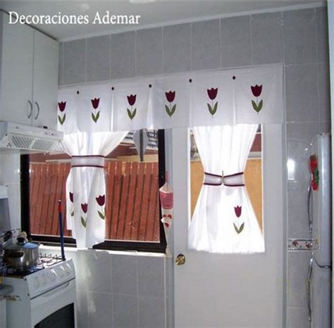 images  laundry room  pinterest