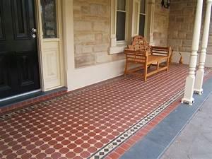 Colonial, Tiling, -, Wall, U0026, Floor, Tilers, -, 11, Gateway, Dr