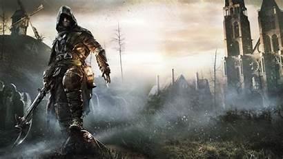 Creed Unity Ps4 Xbox Wiiu Ps3 Assassin