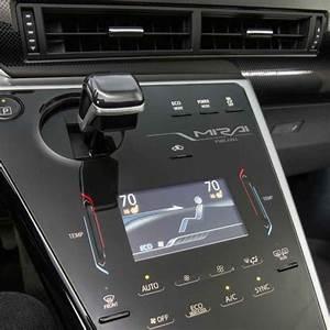 Le Glinche Automobile : une nouvelle toyota l 39 energie renouvelable blog actu auto du mandataire auto glinche ~ Gottalentnigeria.com Avis de Voitures