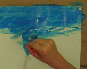 Malen Mit Kindern : mit kindern malen und ber ihre bilder sprechen ~ Orissabook.com Haus und Dekorationen
