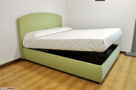 cool beds with storage home design 85 cool double bed with storages