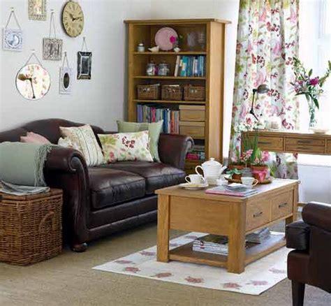 small living room ideas small apartment decorating and interior design ideas