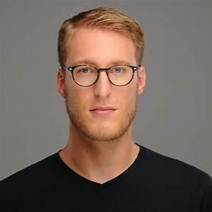 Team Konzept Gmbh München : fabian keller pr und marketing manager van almsick team gmbh co kg xing ~ Markanthonyermac.com Haus und Dekorationen