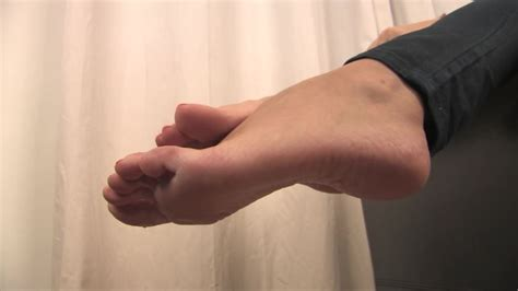 Alanna Feet Jeans Full Hd Mp4