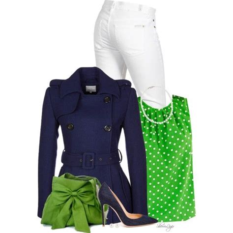 images  seattle seahawks game day glam  pinterest