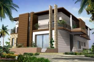 Home Design Exterior Home Design Modern Big Homes Designs Exterior Views