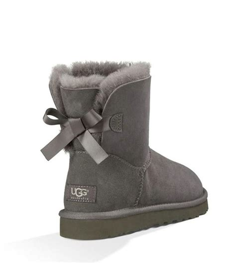 Boat Definition Urban Dictionary by Ugg Boot Definition