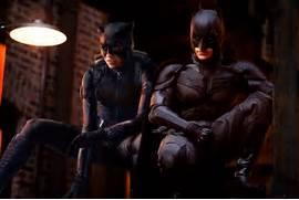 Batman 3 Anne Hath...