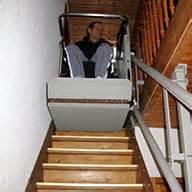 schmale treppe treppenschrägaufzug für gerade treppen wendeltreppen mit kurven treppauf de
