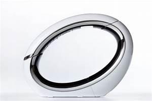 Telefon Weiß Schnurlos : design deco dect schnurloses telefon schnurlos aeg eclipse weiss schwarz neu 5012786030367 ebay ~ Eleganceandgraceweddings.com Haus und Dekorationen