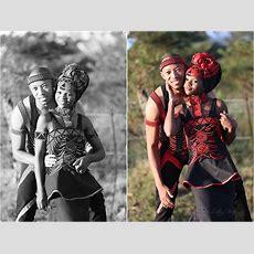 Banele & Lazola {traditional}  Candice Dollery Photography