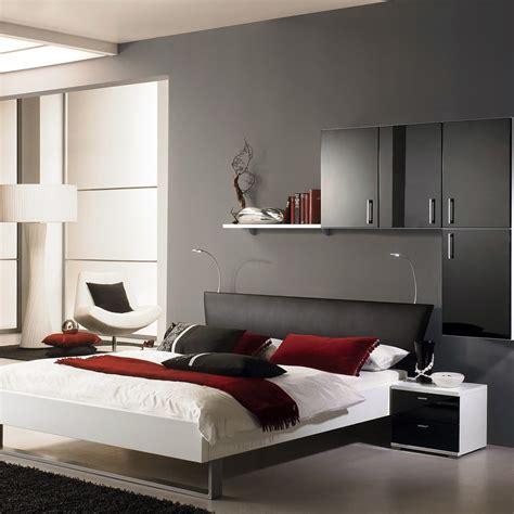 Beruhigende Bilder Fürs Schlafzimmer by Beruhigende Farben F 252 Rs Schlafzimmer Schlafzimmer Deko Ideen