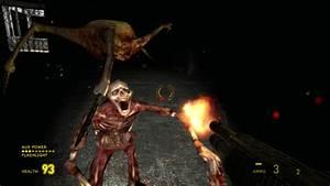 Visual Walkthroughs - Half Life 2: Episode One Walkthrough ...