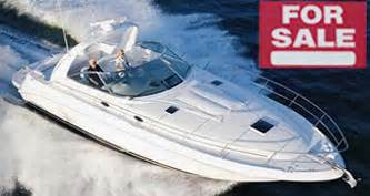 Repo Boats For Sale Australia by Buy Boats Boat Export Usa Buy American Used Boats