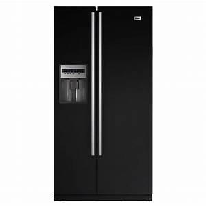 Refrigerateur Americain Pas Cher : 14 best kitchen images on pinterest kitchen american ~ Dailycaller-alerts.com Idées de Décoration
