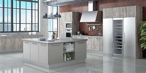 imagenes de cocinas modernas cocina modelos  scodiocom