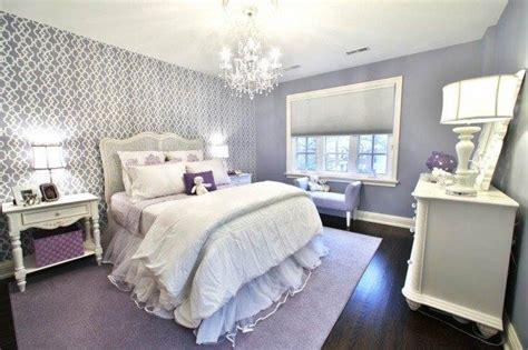 chambre femme idée décoration chambre femme