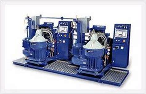 onnuri industrial machinery   filter industrial