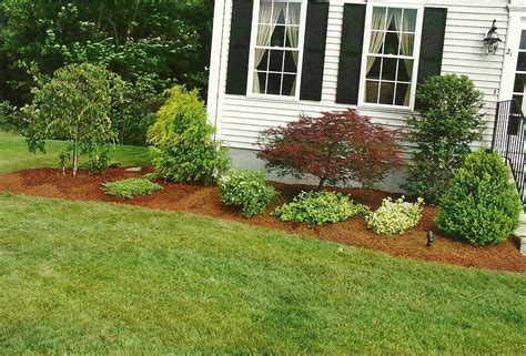 pics of landscaping landscapes d s landscaping