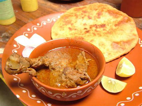cuisine indienne traditionnelle nourriture traditionnelle indienne photo libre de droits