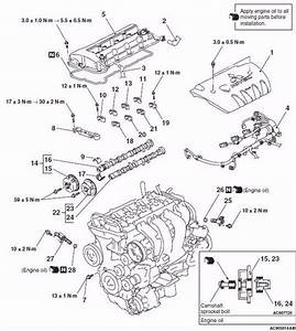 Manual De Taller Ford Focus 1998-2004