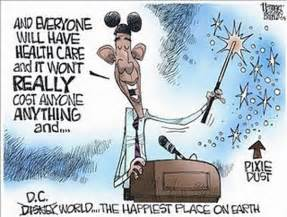 Image result for free health care fail cartoon