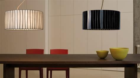leuchten esszimmer lichtdesign arturo alvarez und seine designer leuchten