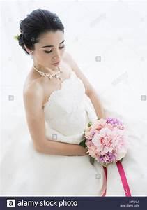 Asiatische Frauen Eigenschaften : pale skin stockfotos pale skin bilder alamy ~ Frokenaadalensverden.com Haus und Dekorationen