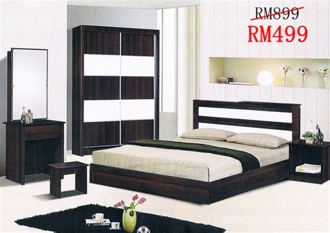 Bedroom Furniture by Bedroom Furniture Sale 2019 Ideal Home Furniture