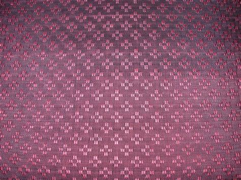 Horsehair Upholstery Fabric bty horsehair stroheim romann quot cranberry quot upholstery