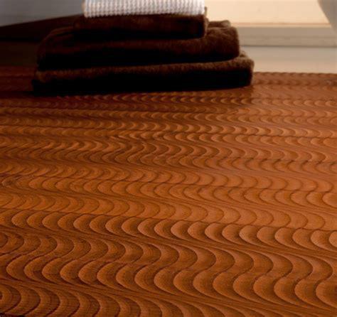Decorative Wood Flooring   engineered wood floors with
