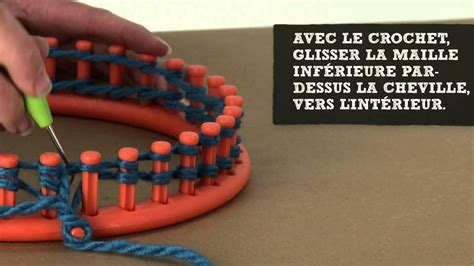 comment faire du tricot rapide my crafts and diy projects
