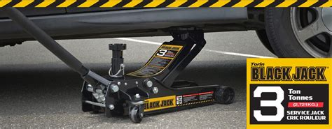 Torin Manufactures Car Jacks, Floor Jacks, Bottle Jacks
